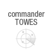 Commander TOWES