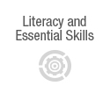 Literacy and Essential Skills