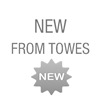 New from TOWES